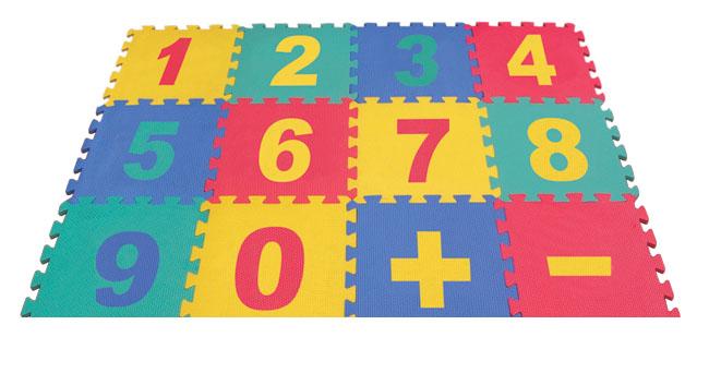 Anti Fatigue Mats Walmart Puzzle Mat 100 Walmart Round